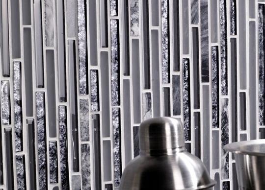Eternity Mini Strips <a href='http://www.loskachlos.cz/shop/file/1724/'>Eternity Mini Strips</a>