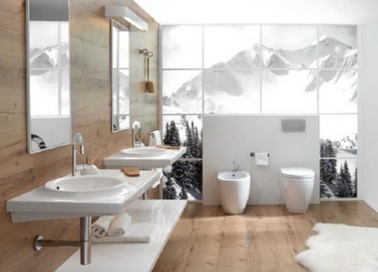Koupelnová sestava Giro <a href='http://www.loskachlos.cz/shop/goods/373/'>Giro</a>