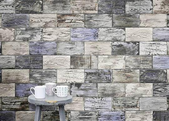Imitace dekoru dřeva Legno <a href='http://www.loskachlos.cz/shop/file/1668/'>Legno</a>
