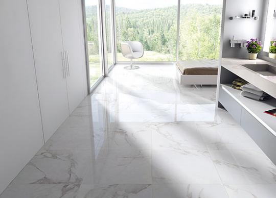 Palace Carrara <a href='http://www.loskachlos.cz/shop/file/1416/'>Palace</a>