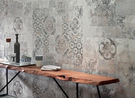Velkoformát v 6 mm provedení s krásným dekorem<a href='http://www.loskachlos.cz/shop/file/1850/'>Terracruda</a>