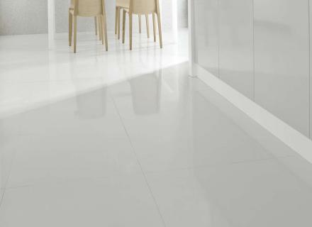 Nejbělejší bílá dlažba na našem trhu <a href='http://www.loskachlos.cz/shop/file/1804/'>Extra white</a>