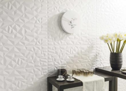 Prisma white mat <a href='http://www.loskachlos.cz/shop/file/1715/'>Ona/Madagascar</a>