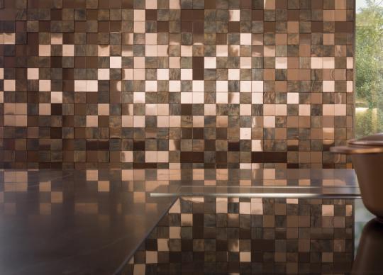 Metal Bronze 3D Cubes <a href='http://www.loskachlos.cz/shop/file/1915/'>Metal Bronze 3D</a>
