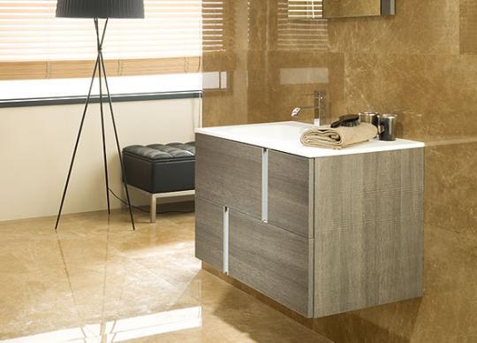 Koupelnový nábytek Travat <a href='http://www.loskachlos.cz/shop/goods/340/'>Travat</a>
