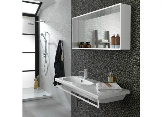 Koupelnová sestava Hotels <a href='http://www.loskachlos.cz/shop/goods/372/'>Hotels</a>