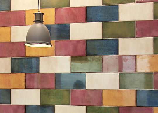 Retro obklady Catania v krásných pastelových barvách <a href='http://www.loskachlos.cz/shop/file/1656/'>Catania</a>
