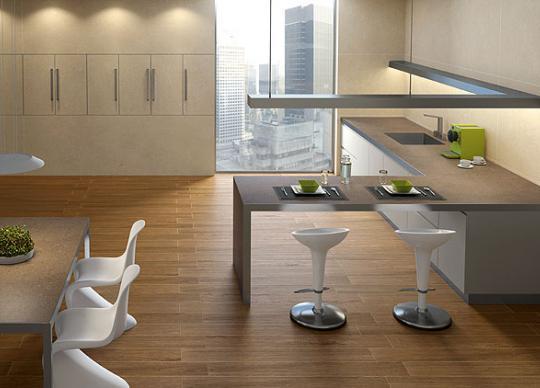 Luxusní velkoformátový obklad Coverlam, rozměr až 3x1 m, tloušťka pouhých 3,5mm<a href='http://www.loskachlos.cz/shop/file/1701/'>Coverlam</a>