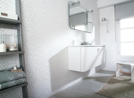 Bílá mozaika Dual <a href='http://www.loskachlos.cz/shop/file/1705/'>Dual</a>