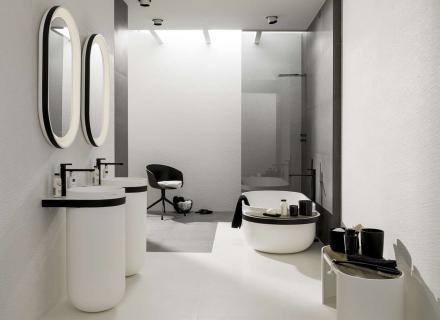 Série Corinto s dekorem Look white <a href='http://www.loskachlos.cz/shop/file/1779/'>Corinto</a>